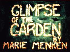 Vignette de Glimpse of the Garden